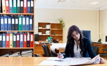 Deltidsjob: Få et deltidsjob i dag